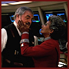 thawrecka: (Scotty/Uhura)