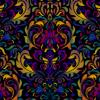 qingtian: (pattern2)