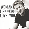 inkvoices: (avengers:woman I love you)