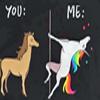 ayebydan: (you vs me) (Default)