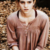 ayebydan: (hp: hermione)