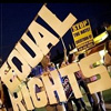 ayebydan: (equal rights)