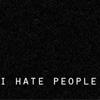 ayebydan: (i hate people)