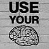 ayebydan: (misc:use your brain)