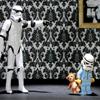 ayebydan: (sw: baby storm trooper)