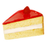 strawberrygirl: (pic#11615672)