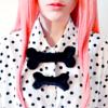 ayebydan: (misc: pink hair)