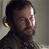 beardman: (008)