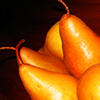 crysothemis: (pears)