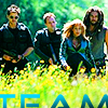 crysothemis: (team)