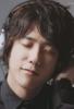 starcrossedl: (Nino)