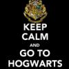 drarryisgreen: (Hogwarts)