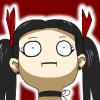 livingdeadgirl: (shock 2)