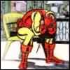 coastertoaster: Iron Man in Despair (Default)
