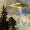 hearts_blood: (UFOs gotta oof)