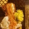 pilvi: (flowers)