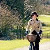 pilvi: (bike)