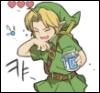younghero: (milk)