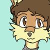 foxcurls: (Default)