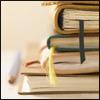 sorchasilver: (Books)