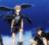 izzeh96: (anime, haikyuu!!, karasuno)