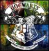 mixandmatch100: (hogwarts, houses)