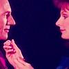 enterprisingheart: (let it simply be us two)