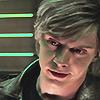 quickfingers: (☈ kinda hot)
