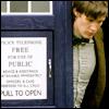 doctor_wontdie: (just arriving)
