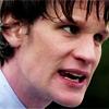 doctor_wontdie: (run)