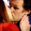 doctor_wontdie: (hmmmph!)