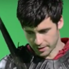 likeroaringlions: (Thinky with a sword)