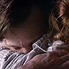 infiniteviking: Hug icon: the Eleventh Doctor and Amy Pond from Doctor Who. (10)