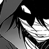 zackthekiller: (Oh Lazarus... Why you so afraid?)