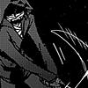 zackthekiller: (Not a spell's gonna be broken)