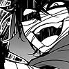 zackthekiller: (Oh Lazarus... How'd your debts get paid?)