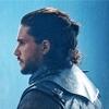 song_of_ice: ([Jon] Ice)