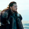 song_of_ice: ([Jon] Brooding Cliff)