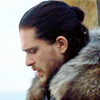 song_of_ice: ([Jon] Sighs (Over This))