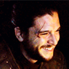 song_of_ice: ([Jon] That's Funny)
