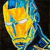 salable_mystic: (Iron Man in Countercolors)