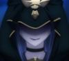 casterofcolchis: (Dark Caster) (Default)