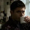 misslilithrain: (Lucky Cup.)