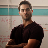hana_ginkawa: (TW Derek Hale crossed arms)