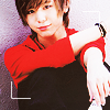 ryosuke: (yoongi)