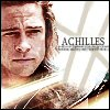 greekwarrior: (Achilles)