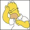 notmypresident: (Homer D'oh)