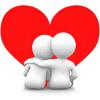lesli: Hug (Hug)