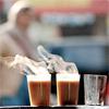 lesli: Coffee (Coffee)