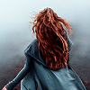 ext_1571046: ([Misc] Red hair don't care)